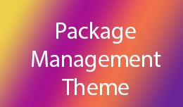 Package Theme