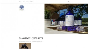 MAWILO Handcrafted Products