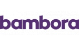 bambore online payment