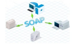 Import products from SOAP source ( soap api inte..