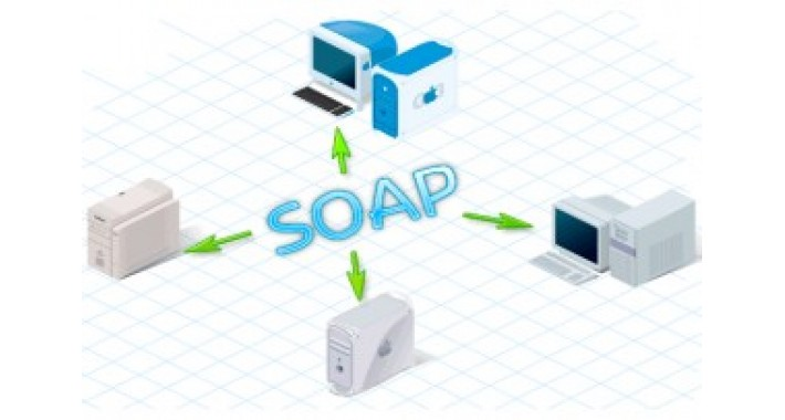 Import products from SOAP source ( soap api integration )