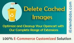 Delete Cached Images