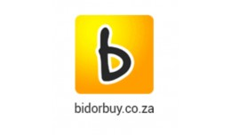 Bidorbuy Store Integrator