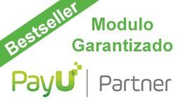 PayU Latam Oficial || OpenCart 3.0.2 ✮Somos Pa..