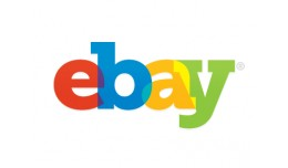 Ebay Products Import (Get It For 5 EUR)