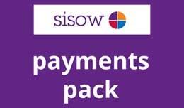 21 betaalmethoden - Sisow pakket v2 + v3