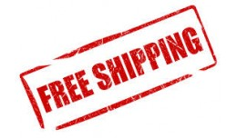 5 Free Shipping extensions