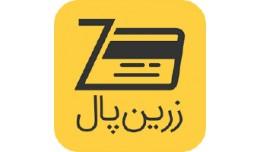 ZarrinPal Payment for OpenCart 3