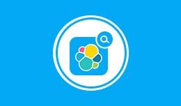 OpenCart Elasticsearch