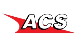 ACS Web Services