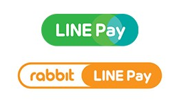 LINE Pay  Payment Gateway Full Features Opencart..