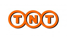 TNT Italia Real Time Prices