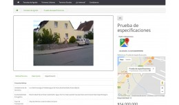 Add Google Maps  to Multimerch - Journal2 and Op..