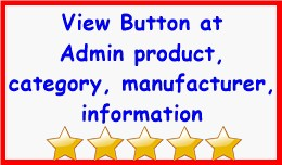 View Button - product-category-manufacturer-info..