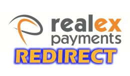 RealEx Payment (redirect) + iframe (15x/2x/3.0)