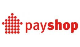 euPago - Payshop