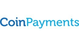 CoinPayments - Bitcoin, Litecoin, Ether, 50+ cry..