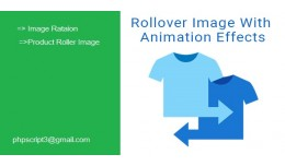 Rollover Product Image