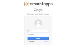 Google Login by SmartiApps