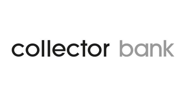 Collector Checkout for OpenCart