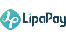 LipaPay Payment Gateway