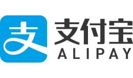 Alipay (Yedpay)
