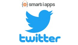 SmartiApps Twitter Login