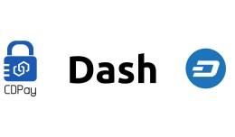 CryptoDiggers DASH Payment (2.2)