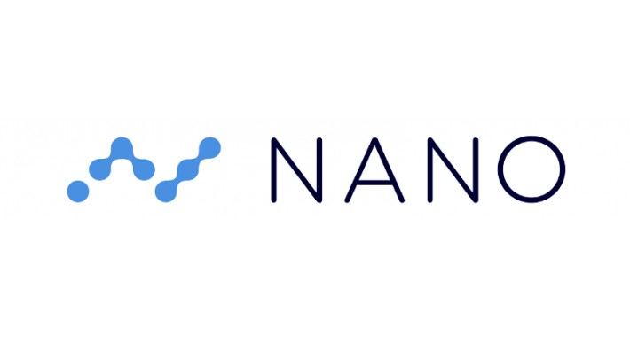 Brainblocks for Nano - a fast and feeless cryptocurrency