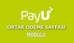 PayU IPN ve BKM EXPRESS destekli Ortak ödeme Mo..