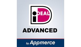 iDEAL Advanced / Professional / Zelfbouw for SEP..
