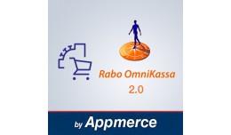 Rabo OmniKassa 2.0