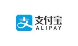Alipay and Alipay HK ( Yedpay)