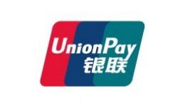 Unionpay UPOP  ( Yedpay )