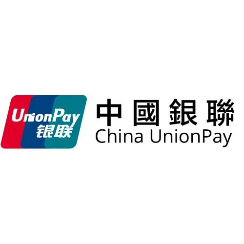 OpenCart - Unionpay UPOP ( Yedpay )