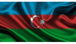 Azerbaijan Lang 3.0.2.0 - Azerbaijan Language Pa..