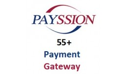 Payssion Payment Gateway for Opencart By Sainent