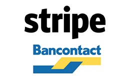 Stripe Bancontact Payment Gateway for Opencart B..