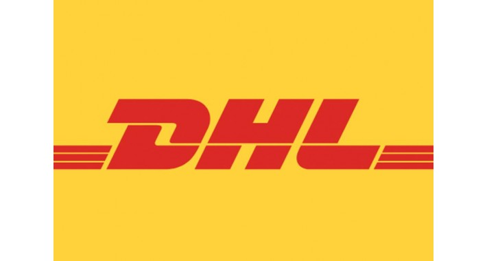 DHL Express Quote Service (Realtime)