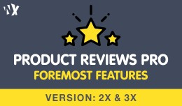 Product Reviews Pro