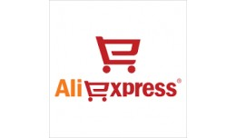 Aliexpress Product Import (Get it for 10 EUR )