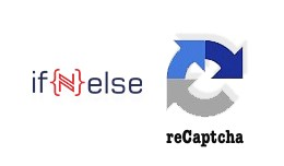 Google reCaptcha V2 Integration