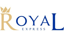 Royalexpress