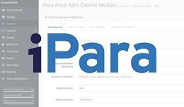 iPara 3.0.x