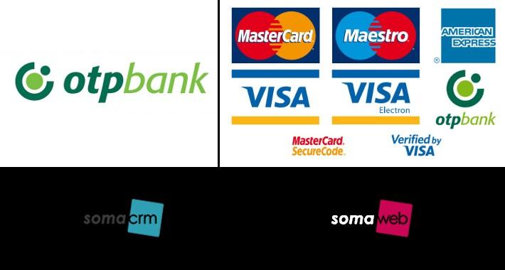 OTP Bankkártyás Fizetési Mód