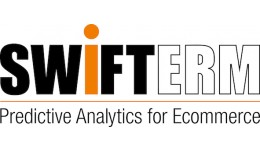 SwiftERM Predictive Analytics for Ecommerce
