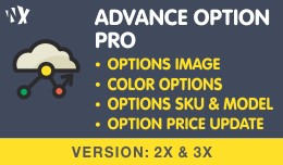 Advance Options Pro