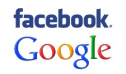 Facebook & Google login (Get it for 5 EUR)