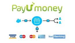 Multi-Merchant/DropShipper PayUMoney 3.0