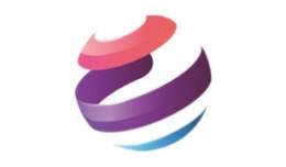 BAHASA INDONESIA OPENCART 3.0.20